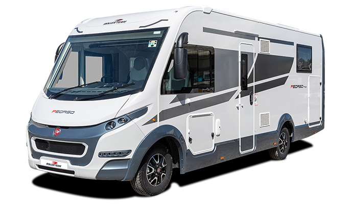 4fdbda87f08272 57 new motorhomes from £46